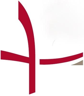 Bisdom Gent