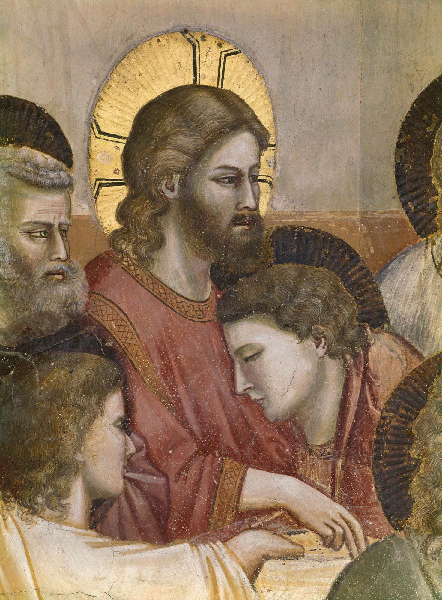 De roep van de Heer horen, herkennen en beleven. Roepingenzondag 2018.  © Libreria Editrice Vaticana