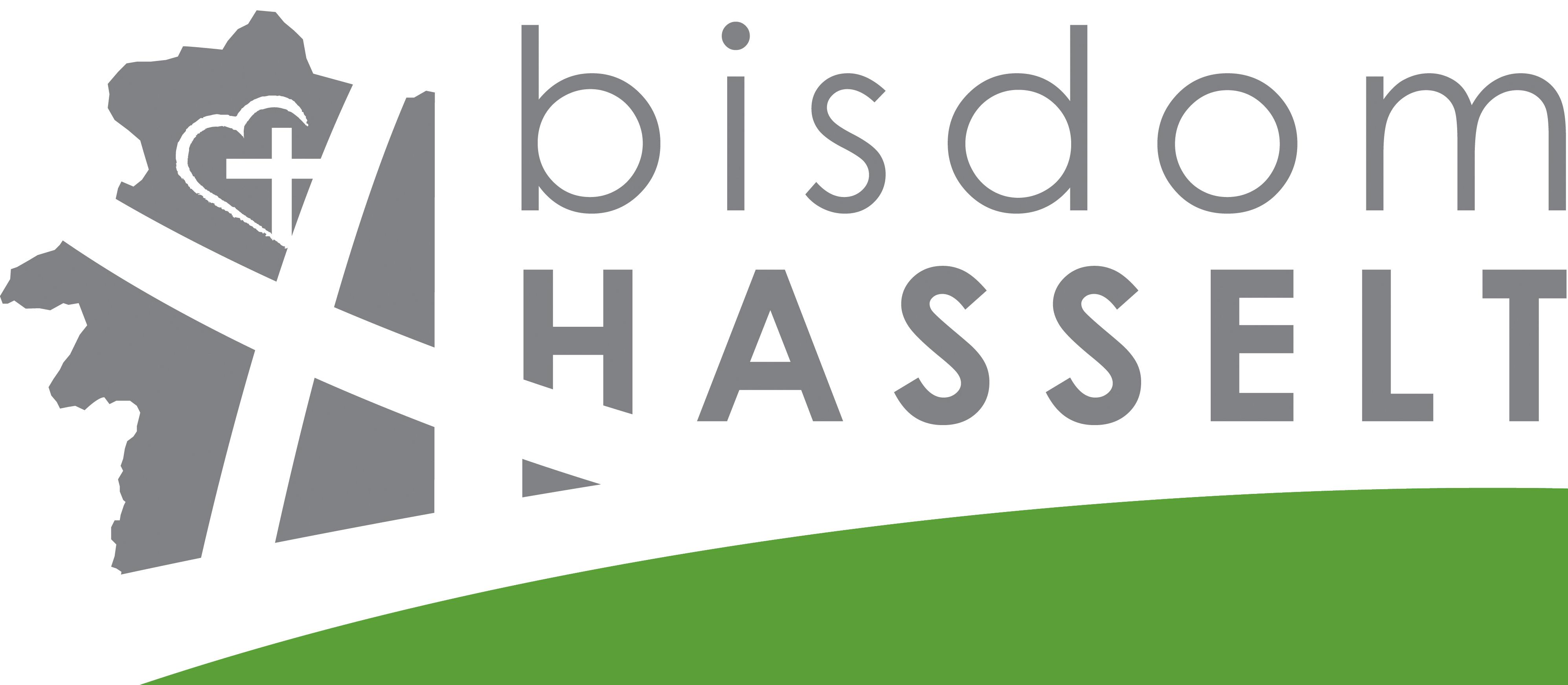 Ga naar startpagina Bisdom Hasselt