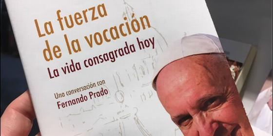 'De kracht van roeping' © Publicaciones Claretianas