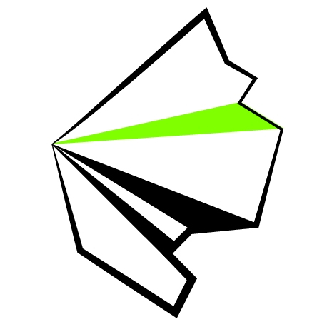 Ga naar startpagina Dekenaat Sint-Niklaas