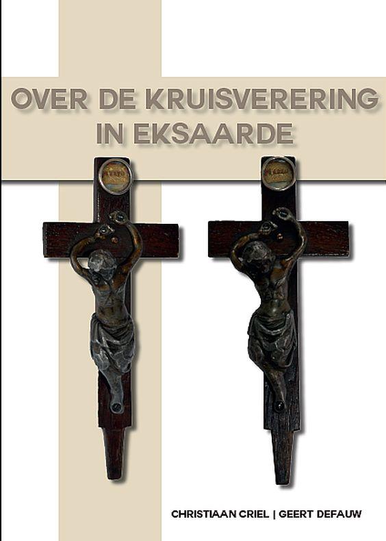 Over de kruisverering in Eksaarde