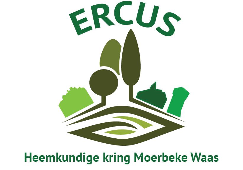 Ercus
