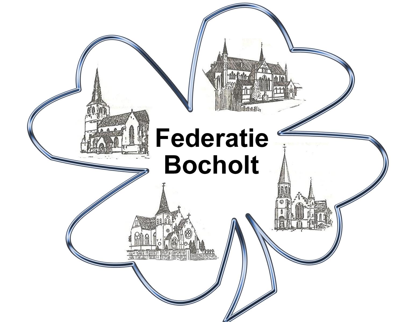 Ga naar startpagina Federatie Bocholt