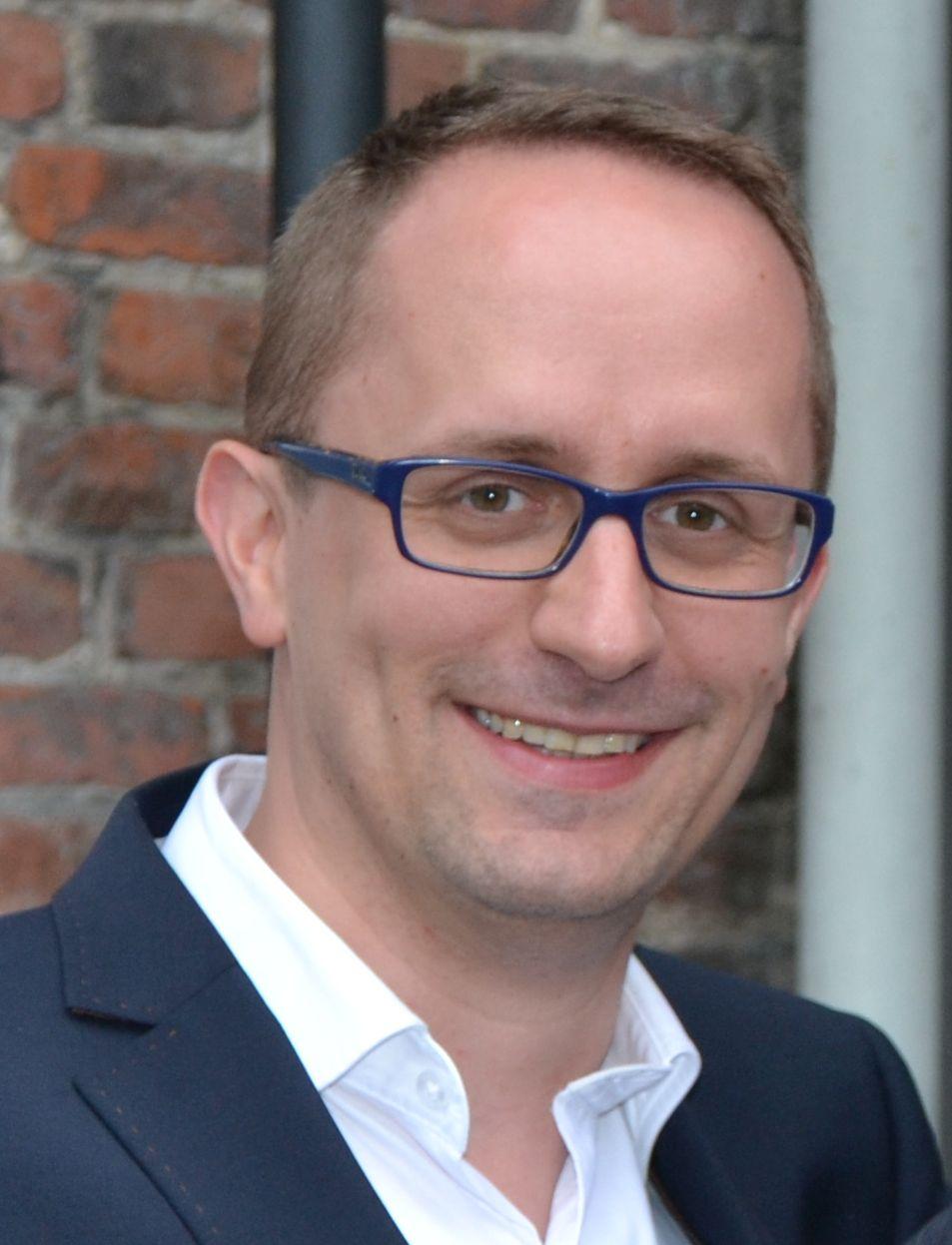 Herbert Vandersmissen