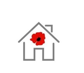 Huizen van Vrede