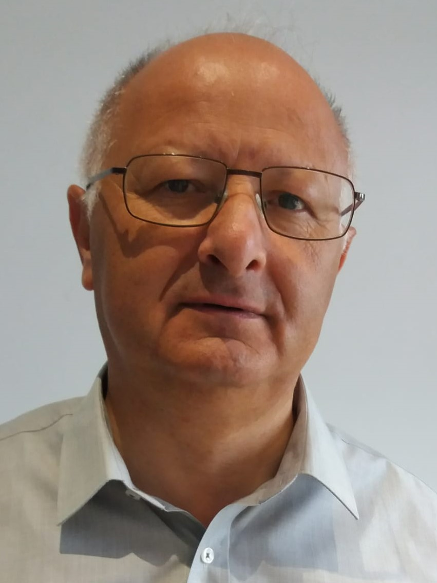 Idris Emlek