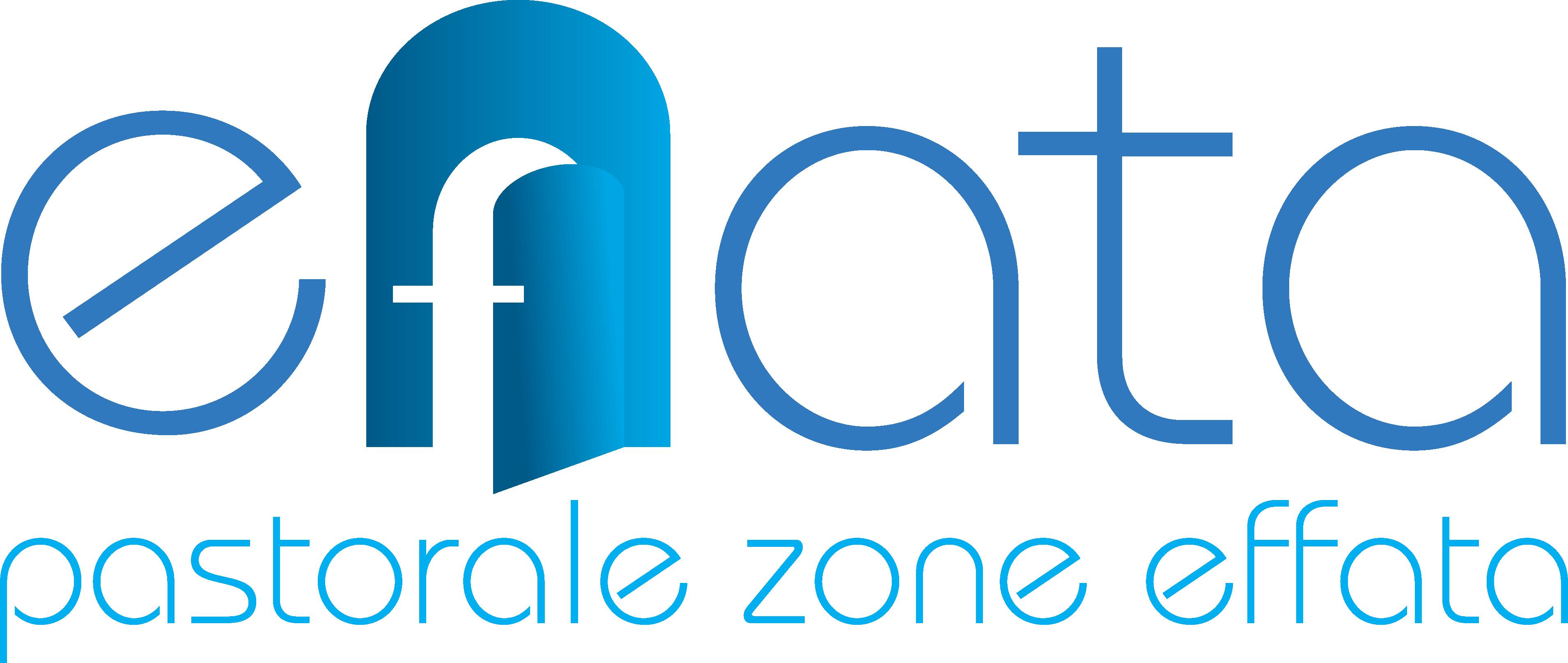 Ga naar startpagina Pastorale Zone Effata