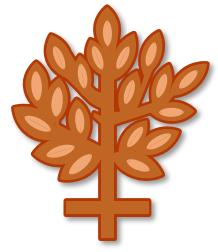 Ga naar startpagina Kerk in Ninove