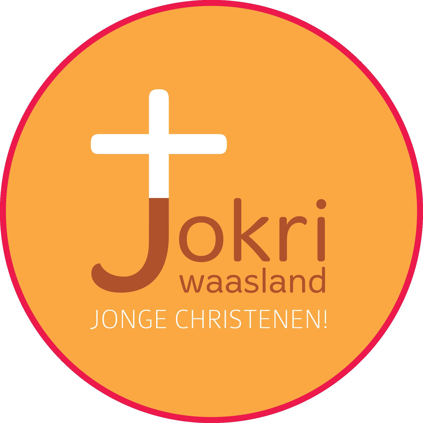 Ga naar startpagina Jokri Waasland