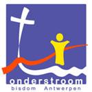 Ga naar startpagina Bisdom Antwerpen