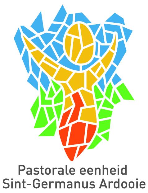 Ga naar startpagina Pastorale eenheid Sint-Germanus Ardooie
