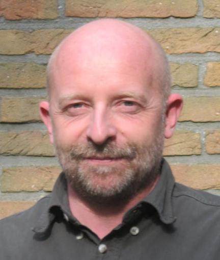 Luc Devisscher