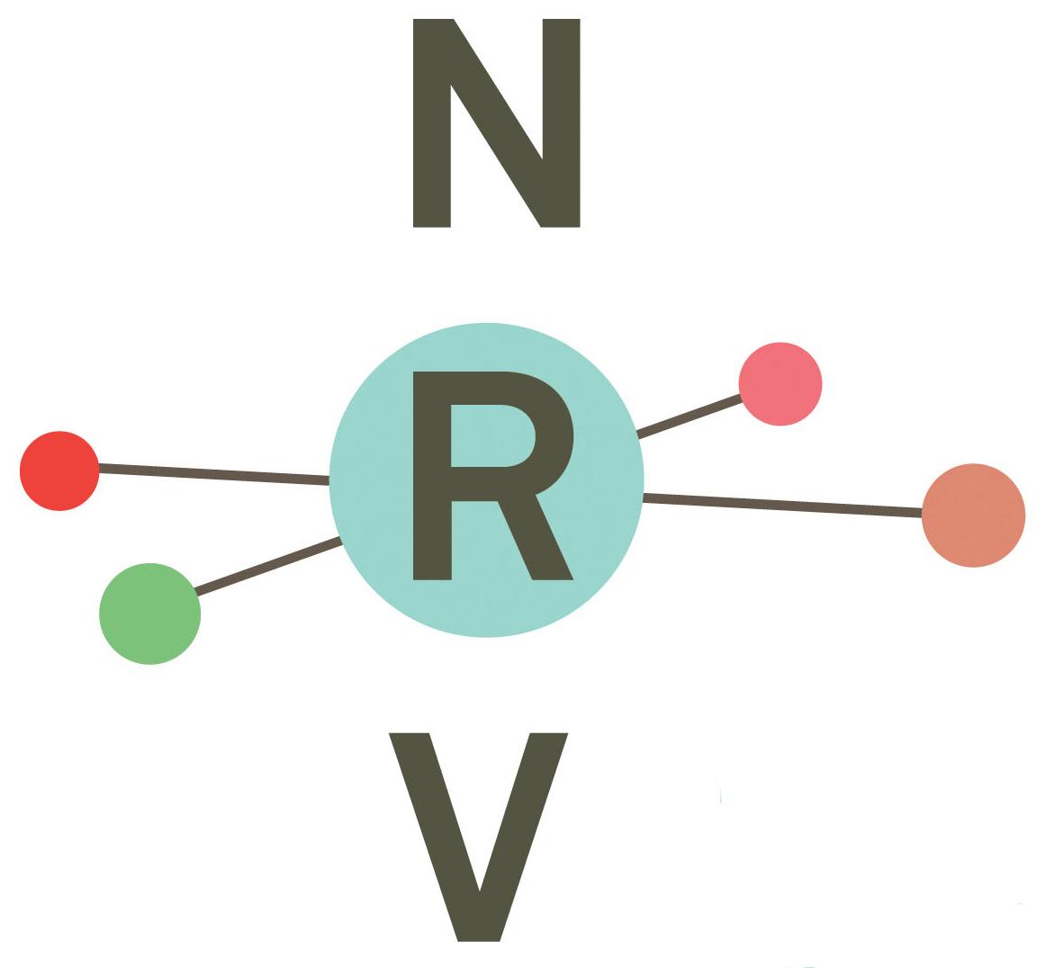 Netwerk rechtvaardigheid en vrede (NRV)