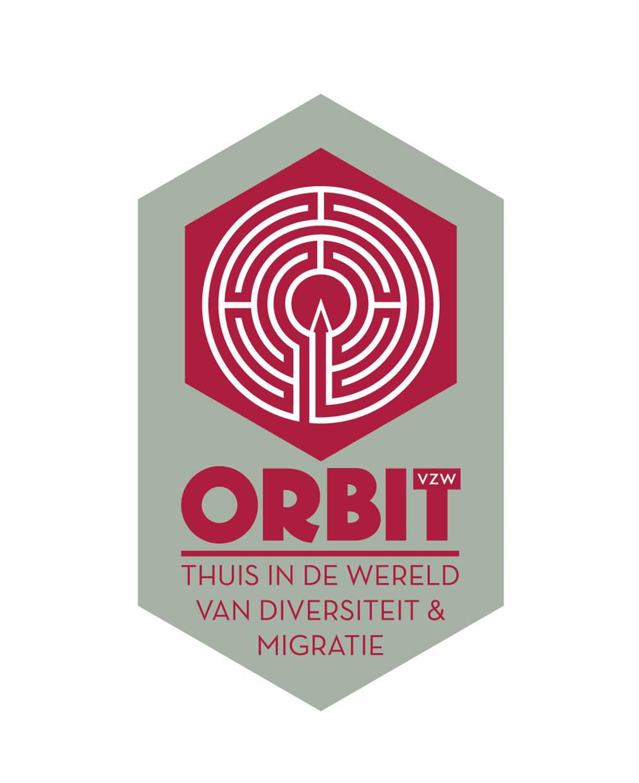 ORBIT © ORBIT vzw