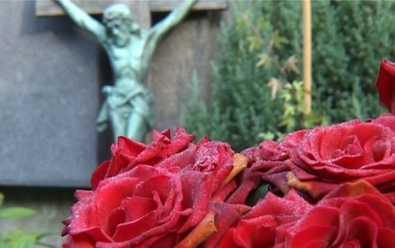 Allerzielen © katholieknederland.nl