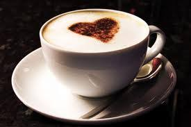 cappuccino © tauwest