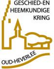 Geschied- en heemkundige kring Oud-Heverlee © Geschied- en heemkundige kring Oud-Heverlee