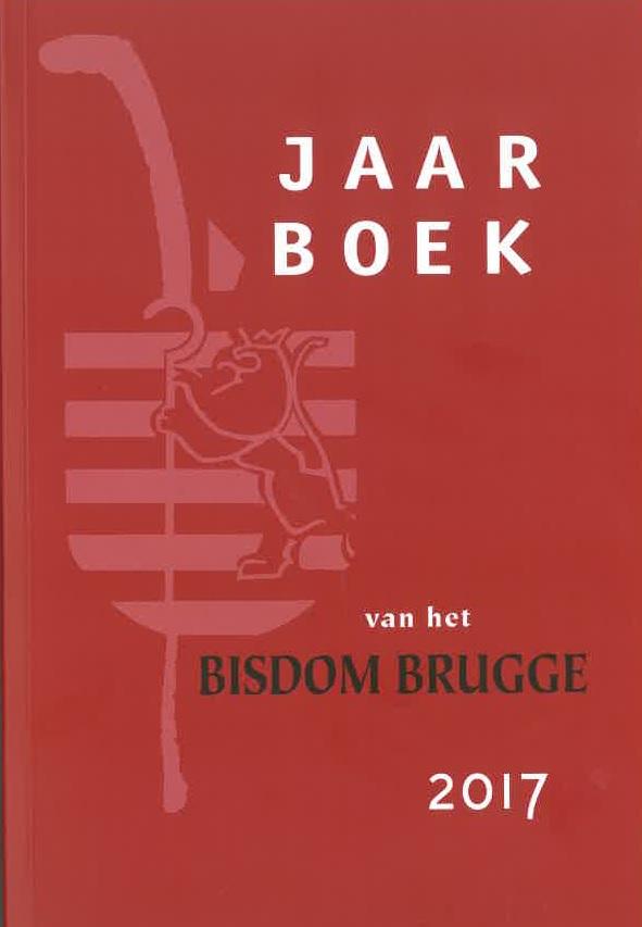 jaarboek 2017