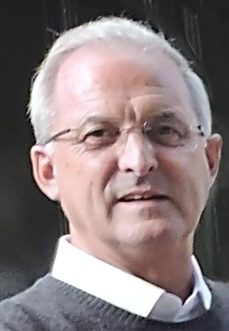 Joost De Boever