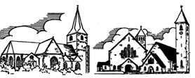 Ga naar startpagina Kerkgemeenschap Alken