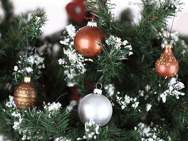 De voobereiding van Kerstmis start met de Advent © r.r.