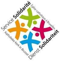 Dienst Solidariteit Brussel