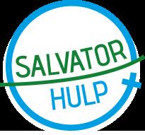 www.salvatorhulp.org