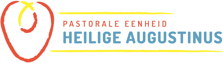 Ga naar startpagina Pastorale Eenheid H. Augustinus Dessel-Retie-Postel