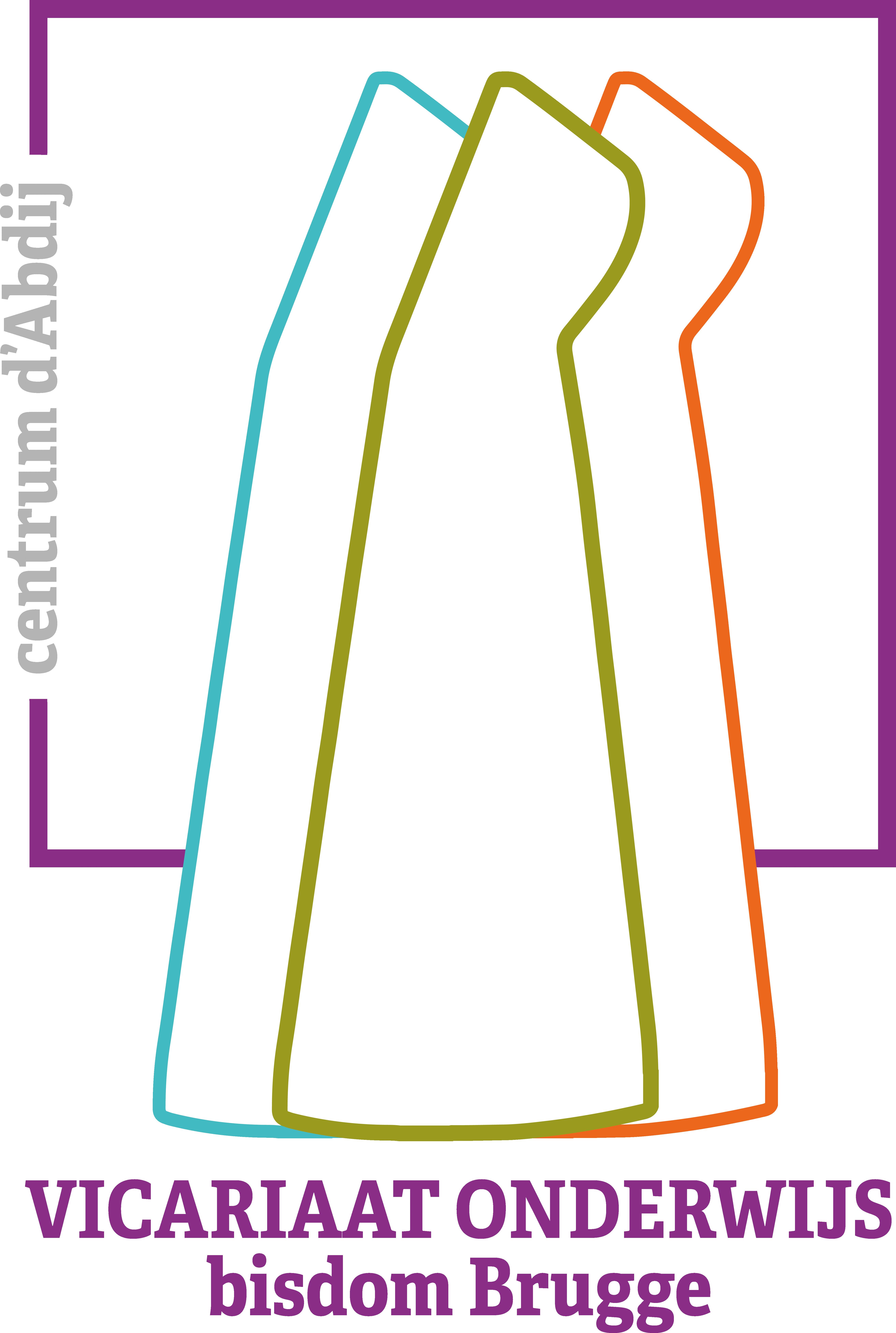 Ga naar startpagina Vicariaat Onderwijs Bisdom Brugge