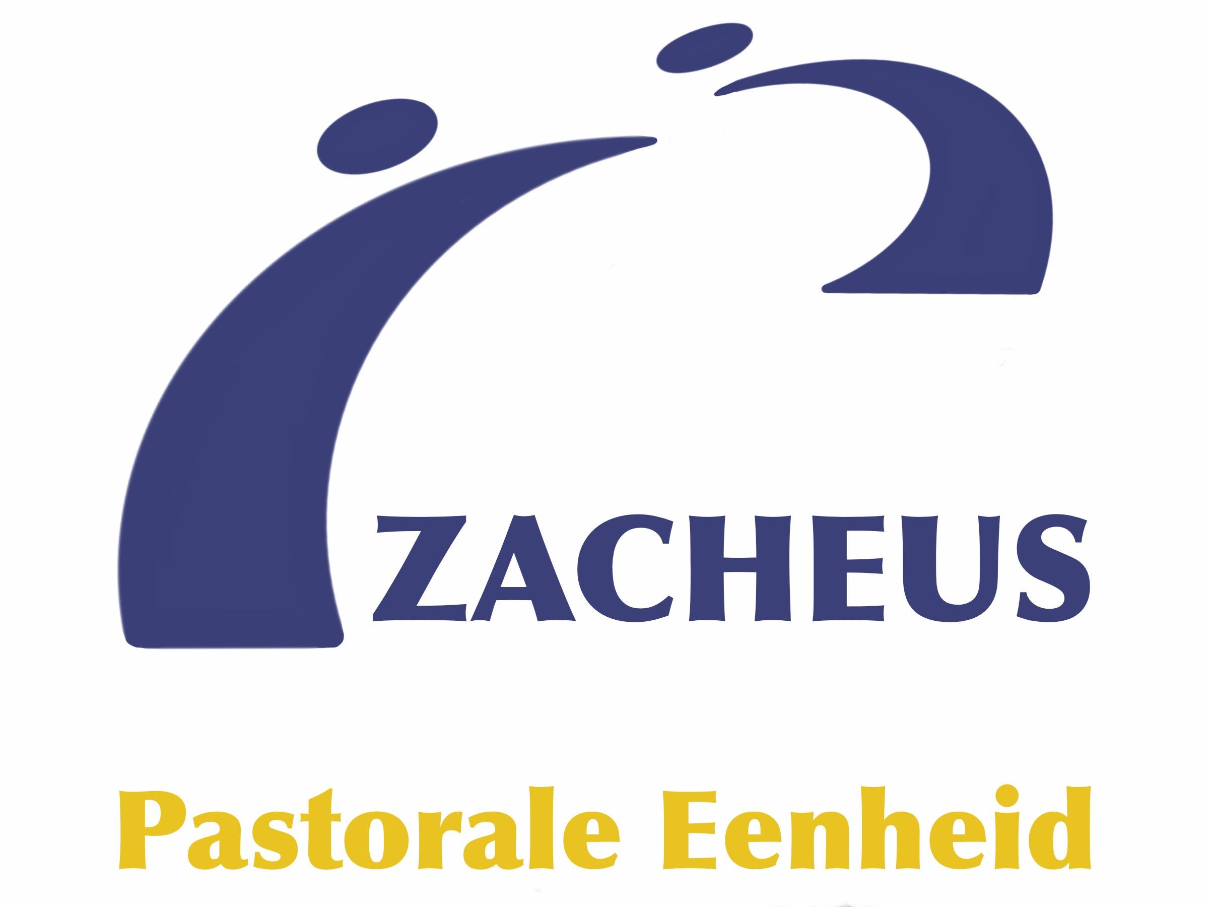 Ga naar startpagina Pastorale eenheid Zacheus - Kasterlee-Lille