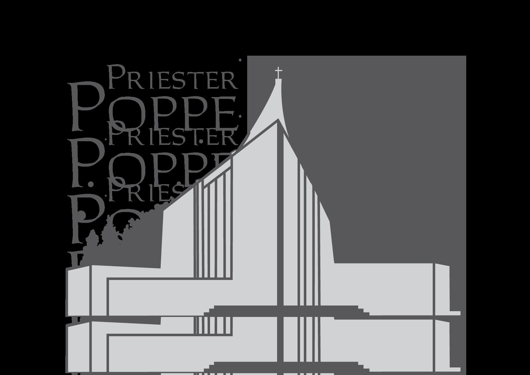 Ga naar startpagina Priester Poppecomité vzw
