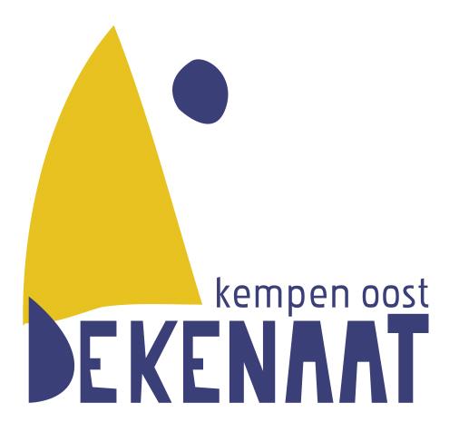 Ga naar startpagina Dekenaat Kempen-Oost