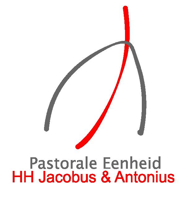Ga naar startpagina P.E. HH Jacobus & Antonius Brasschaat-Kapellen