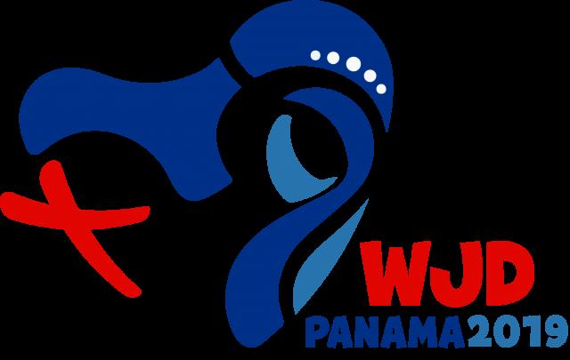 Ga naar startpagina Wereldjongerendagen 2019 in Panama