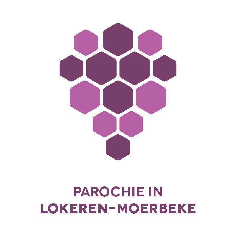 Ga naar startpagina Parochie in Lokeren-Moerbeke