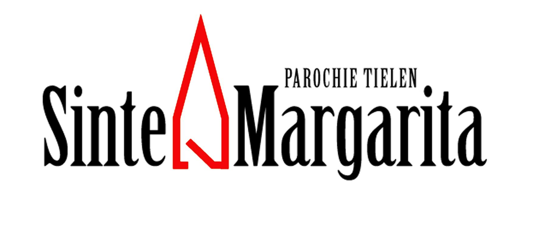 Parochie Sint-Margarita Tielen