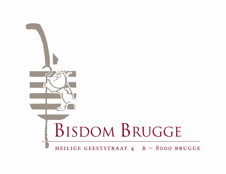Ga naar startpagina Bisdom Brugge