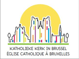 Ga naar startpagina Vicariaat Brussel