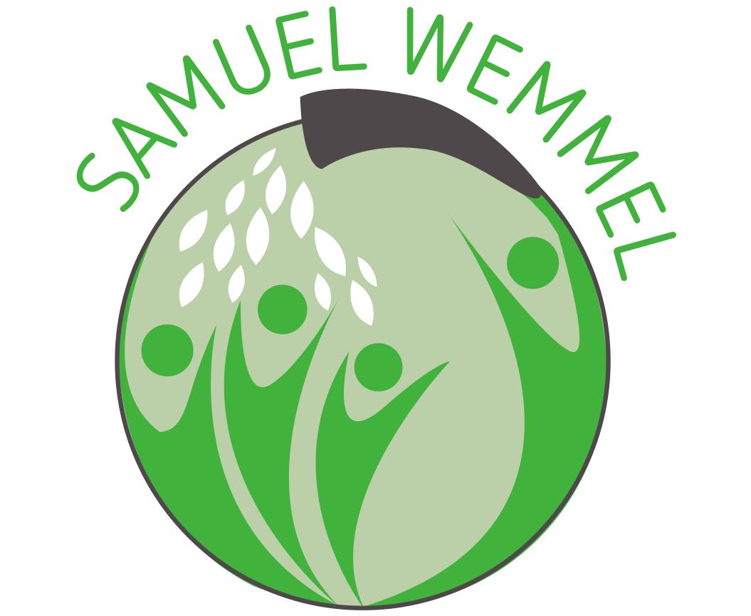 Ga naar startpagina Pastorale Zone Samuel, Wemmel