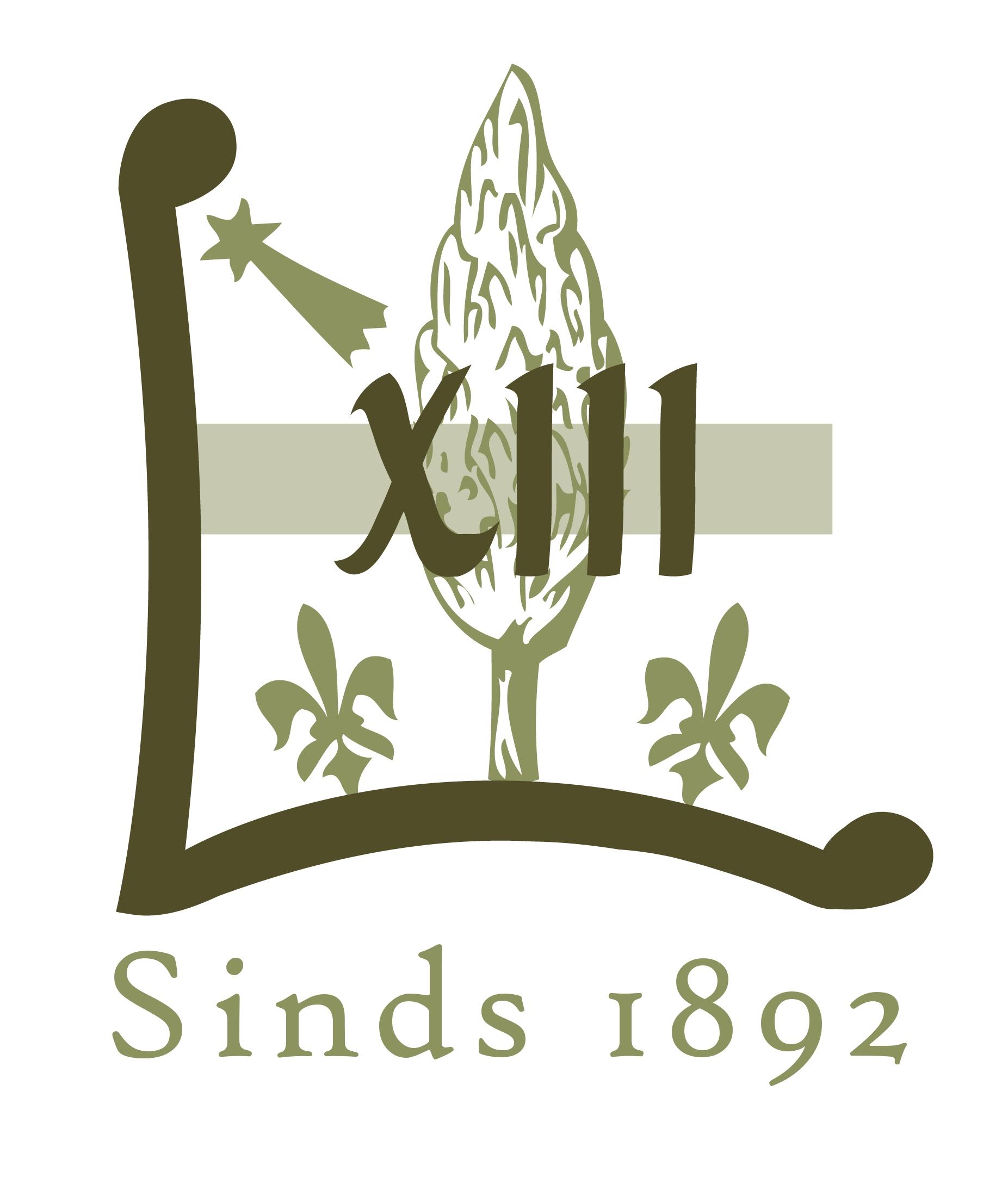 Ga naar startpagina Seminarie Leo XIII - Leuven
