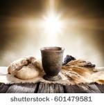 eucharistie © (c)Pixabay