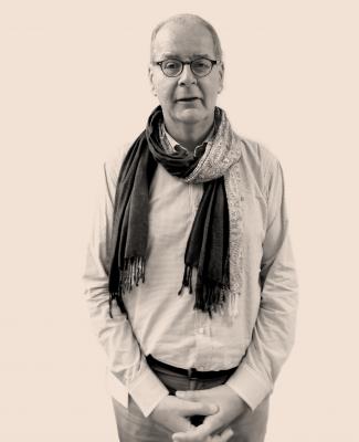Geert Lesage