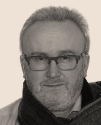 Benoit Lannoo