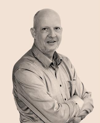 Philippe Keulemans