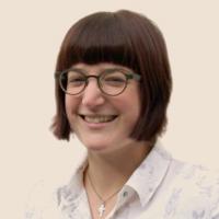Charlotte Braeckeveldt