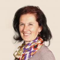 Ilse Van Halst