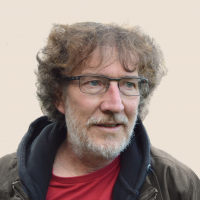 Karel Malfliet