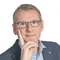 Emmanuel Van Lierde