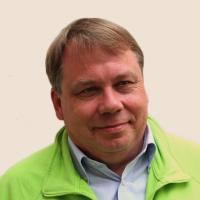Peter Malfliet